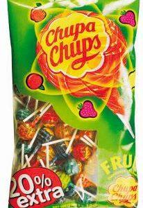 Chupa Chups Fruit bestellen bij ZZ-Snoeponline.nl