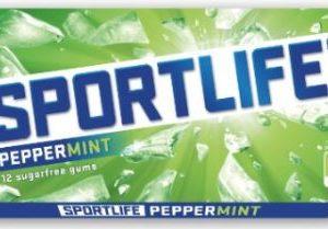 Sportlife Peppermint bestellen bij ZZ-Snoeponline.nl