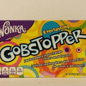 Wonka Gobstopper bestellen bij ZZ-Snoeponline.nl