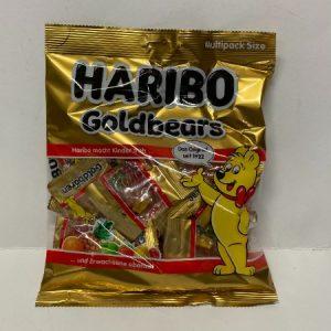goudbeertjes